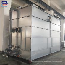 Kühlturm mit Drift-Eliminatoren
