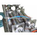 G1WG-2G-1000 Hot Sale Double Head Cream filling machine 100-1000ml