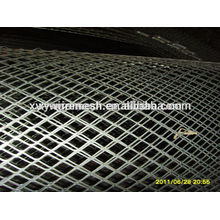 Special Expanded Metal/Hexagonal Pattern Expanded Metal Mesh (hexagonal shape)