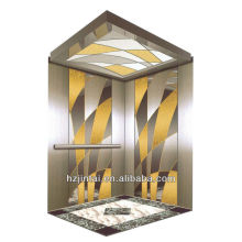 OTSE Small elevators for homes /used elevators for sale/residential elevator price