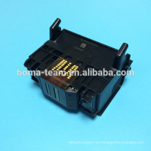 Cabezal de impresión remanufacturado para cabezal de impresión HP364 para HP Photosmart 7510