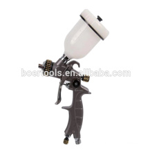 car painting professional Spray Gun MINI H777P HVLP