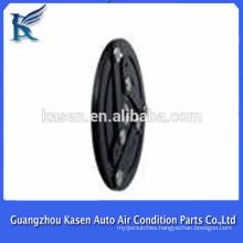 auto ac SP10 pulley compressor clutch hub clutch plate for FM