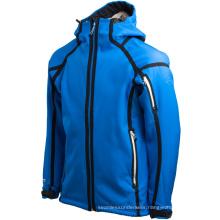 cordura motorbike racing jacket category men outerwear