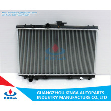 Cooling System Auto Radiator for Starlet′ 89-96 Mt