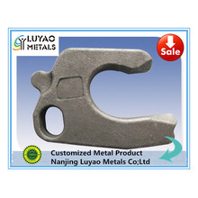 Forging/Forged/Forging for Customized