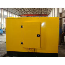 500kva cummins diesel power generator