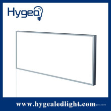 HOT DESIGN Plafonnier plat LED plafonnier 1200x600