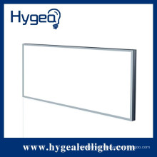 HOT DESIGN Square Flat LED Panel Ceiling Light 1200x600