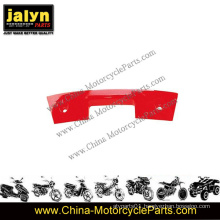 Motorcycle Decorative Panel for Gy6-150