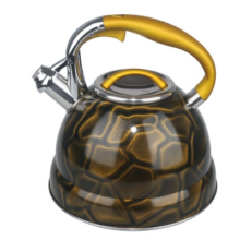 2.5L best glass electric tea kettle