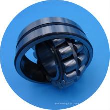 rolamento de rolos esféricos 22214 cc