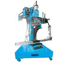 Máquina de impresión de productos de plástico grandes (SJ300Z)