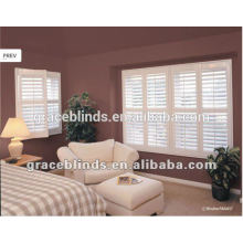outdoor wooden blinds spring loaded blinds best price blinds