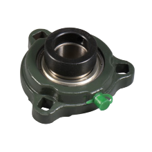 2 Bolt Flange Bearing Units SBFCT200 Series