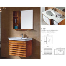 Best Price Modern Bathroom Vanity Cabinet