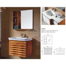 Best Price Modern Bathroom Vanity Cabinet