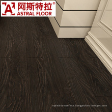 Great Quality CE, ISO Approved Indoor Embossed Laminate Floor