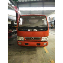 Dongfeng Asphalt distributor Truck hot sale