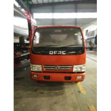 Dongfeng Asphalt Distributor Truck heißer Verkauf