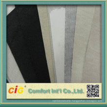 Large Quantity High Quality PVC Leather Stock