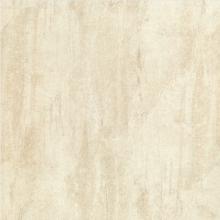 素朴なタイルは木の床のように見える