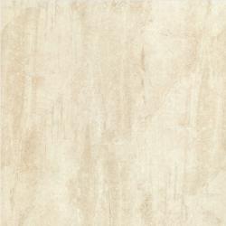 rustic tiles looks like wood floor