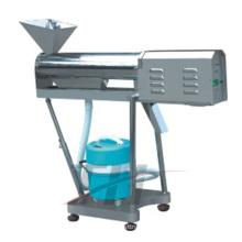 Máquina de polimento YJP-C para o comprimido ea tabela