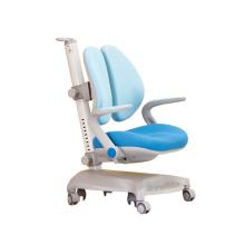 Cadeira de jantar infantil IGROW aconchegante cadeira de estudo para crianças