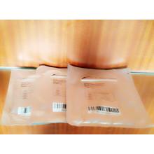 China OEM fabricante Freezefat Membrana para la máquina de Cryolipolysis (ETG111)