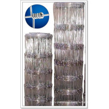 Field Fence (HLW-005)