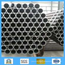 High Quality Hot Rolled Seamless Steel Tube