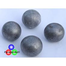 Hot Rolled Steel Balls