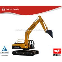 EXCAVADOR DE YUCHAI YC210LC-8 para 5.9L