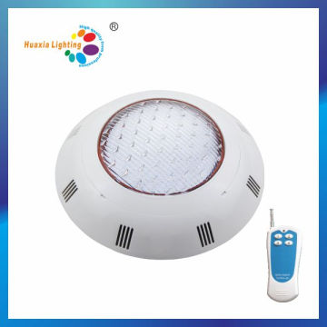 Top Sell SMD3014 LED Wall Mounted Swimming Pool Light