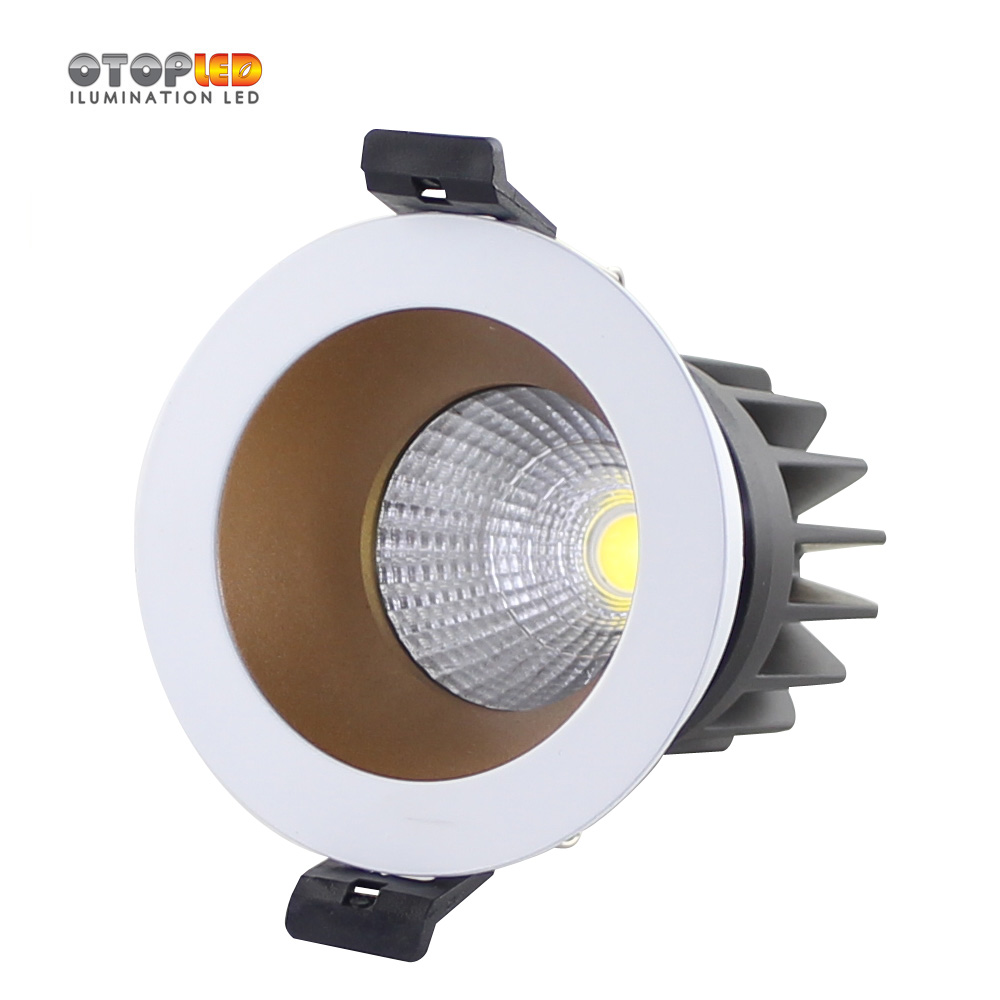 Led Module downlight