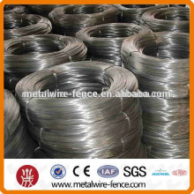 Raw material-high quality wire rod