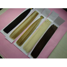 unprocessed wholesale virgin cheap malaysian hair wholesale hair weave distributors hair weavon