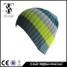 The men popular beanie hat