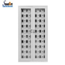 Многофункциональный мобильный телефон зарядки мобильного телефона зарядки шкафчик стальной шкафчик для телефона безопасность зарядки шкафчик