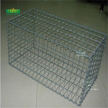 Welded+gabions+basket++prices