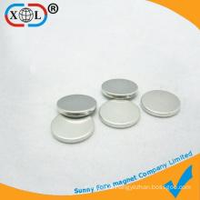 N35/N42/H/SH high performance magnets