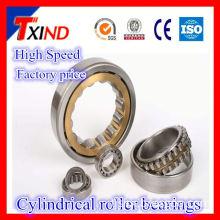 china manufacturer best service high speed bearing nu213
