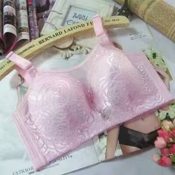 Women Underwear Bra Stock Ladies Underwear Hotsale