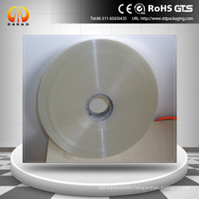 1.9micron thin tanparent PET film