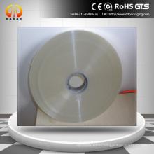 1.9micron thin tanparent PET film