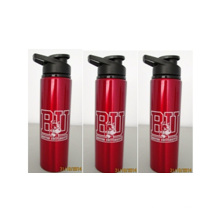 Wholesale Eco-friendly 1000ml Aluminum Sport Water Bottle, Aluminum Bottle China