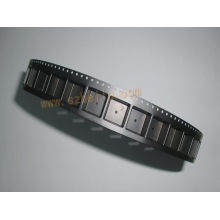 Flexible Design Ps, Pc, Abs Black Led, Smd Components Packages Rohs Compliance