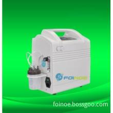Oxygen Generator       FN-ZY3L (PORTABLE TYPE)