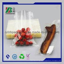 Retorte / Höhere Temperatur Resistance Pouch Bag für Lebensmittel